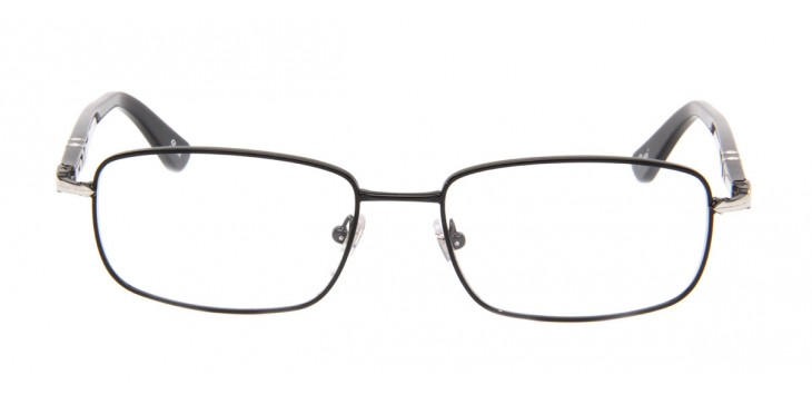6a3d867576adb Como cuidar dos óculos de grau - QÓculosQÓculos