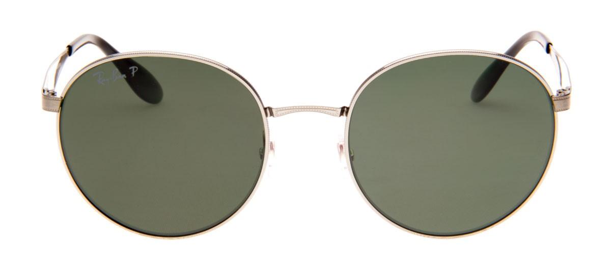 009e3caf16988 Oculos Do John Lennon Ray Ban « Heritage Malta