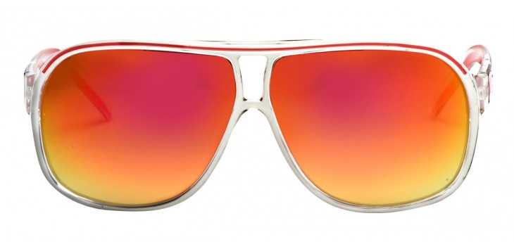 56ed2fcbd3ed5 Os óculos e o cinema - QÓculosQÓculos