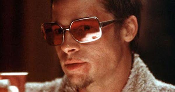 82749839f2b5f O filme fez com que os óculos gigantes, redondos e de lentes vermelhas  voltassem a ser tendência.