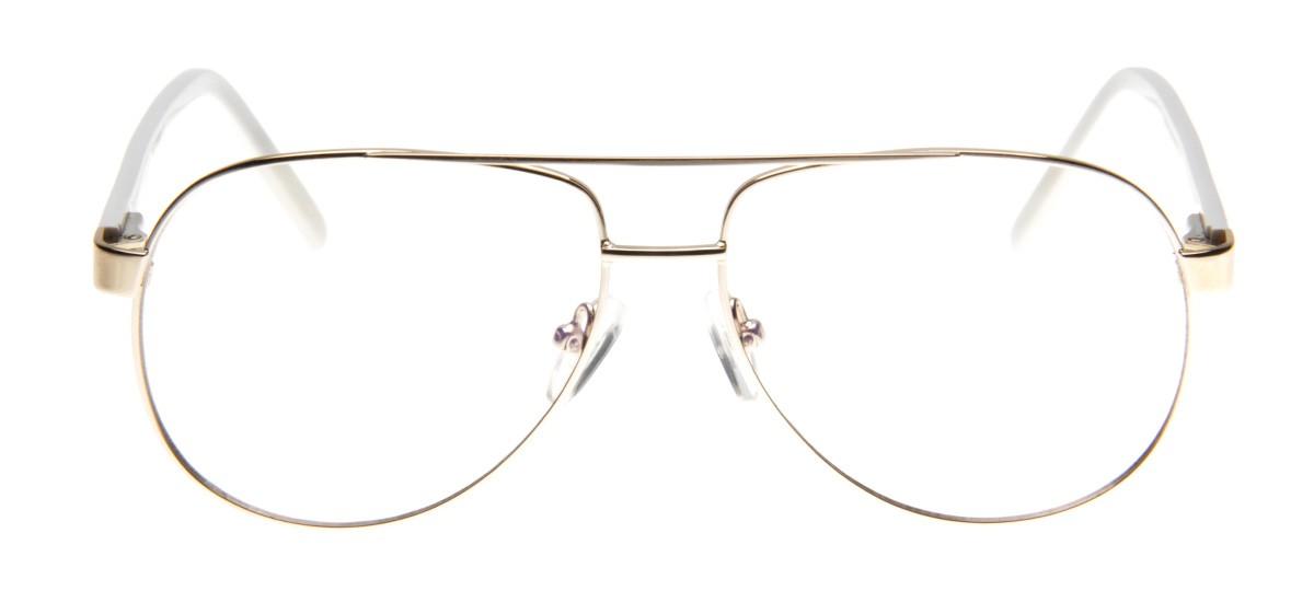 746b3d864cf1f Conheça os melhores óculos de grau para mulheres - QÓculosQÓculos