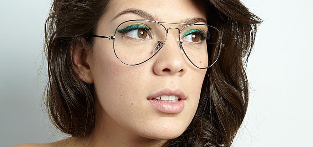 c1f5c56f17501 Conheça os melhores óculos de grau para mulheres - QÓculosQÓculos