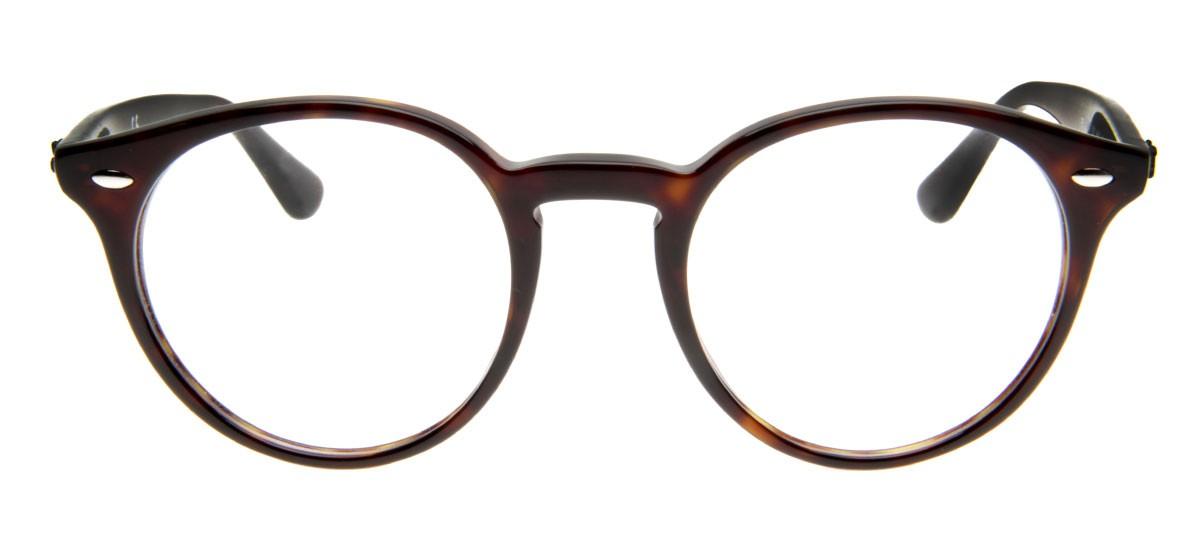cdd6760d32e4b Todo o estilo dos óculos de grau Ray Ban - QÓculosQÓculos