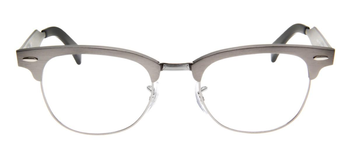 80a22f77d Todo o estilo dos óculos de grau Ray Ban - QÓculosQÓculos