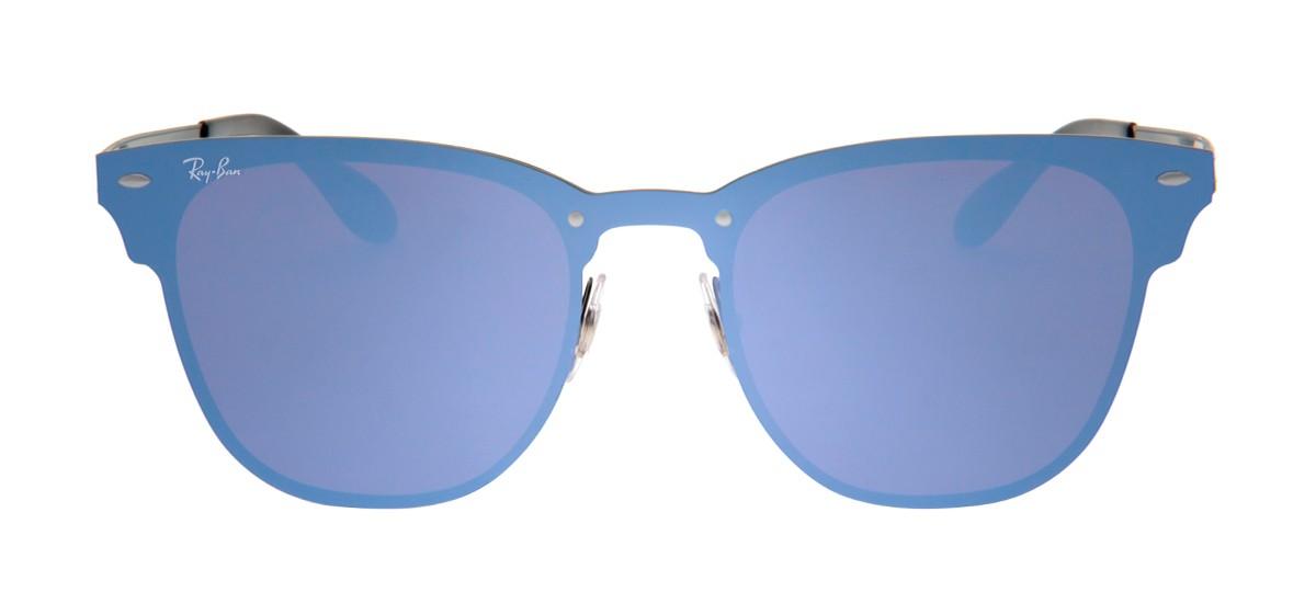 9cbdd70d4a6cb Os melhores óculos Ray Ban original - QÓculosQÓculos