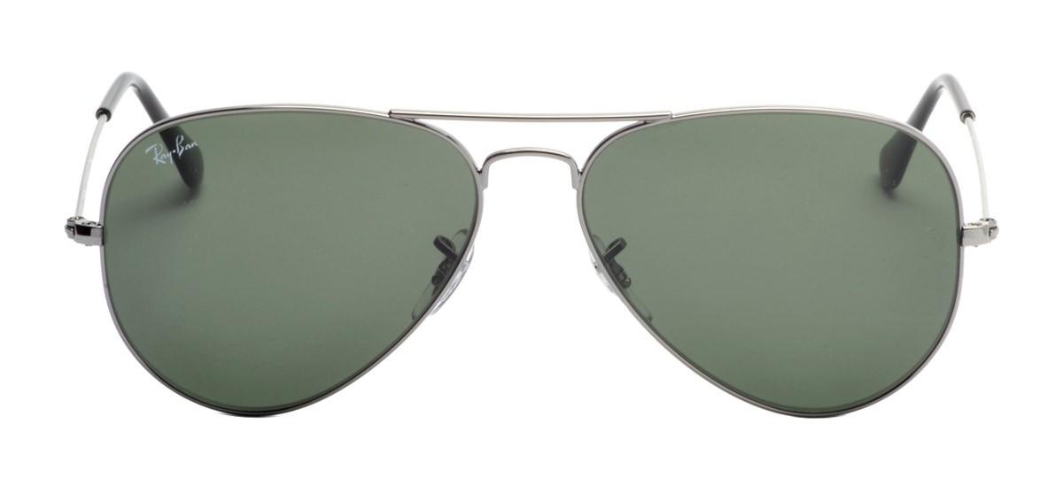 b778d68ba Essa junção passa um ar de verão, que tem nos óculos de sol o detalhe mais  importante.