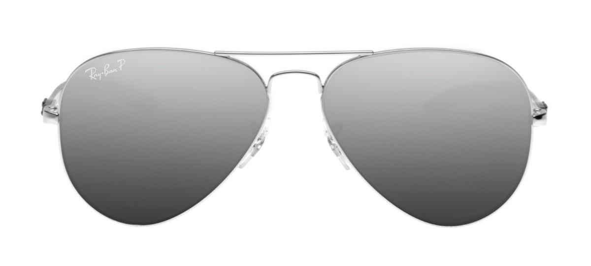 8972a53a7 ... óculos aviador são ideais para melhorar o look. Ele quebra um pouco da  seriedade, sem, retirar a imponência do traje. Por isso, são ideais para se  usar ...