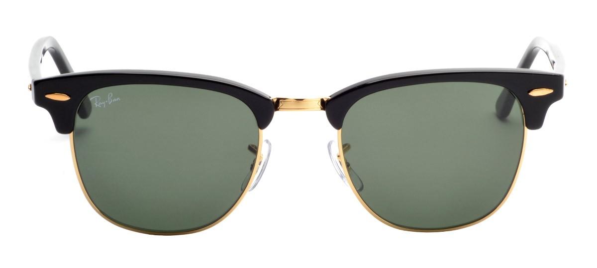 Óculos estilo vintage - QÓculosQÓculos ea2c5ae757