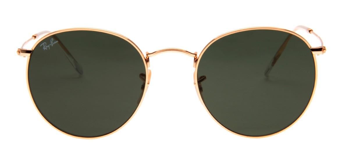 Portanto, se você está procurando um par de óculos um pouco mais discreto,  mas que não passa despercebido em lugar nenhum, esse modelo é ideal para  você! d7a78b6287