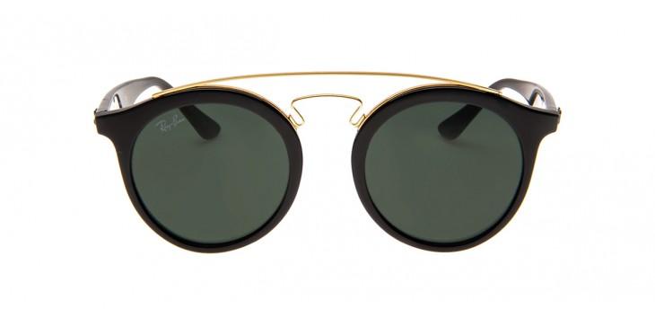 2b378d7e93745 Óculos estilo vintage - QÓculosQÓculos