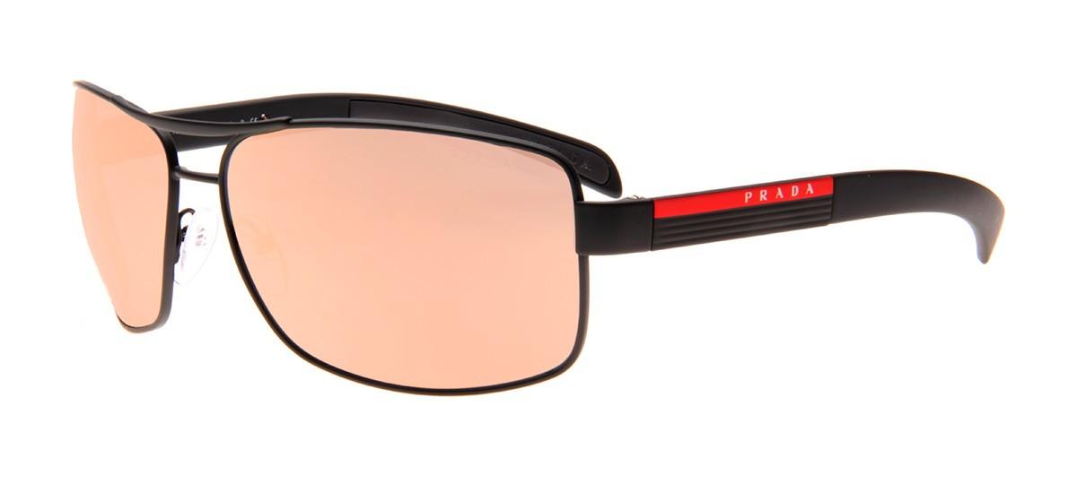 Óculos Prada  Glamour e estilo - Confira! - QÓculosQÓculos 3591541f46