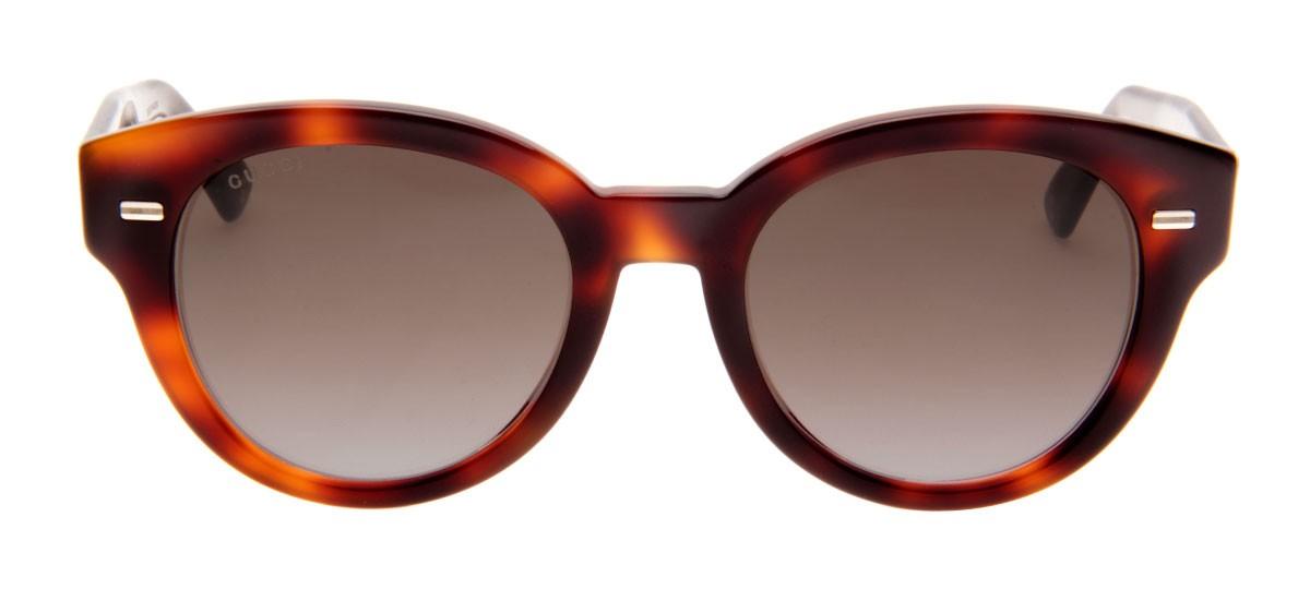 87008bdc23aad Looks com óculos de grife - QÓculosQÓculos