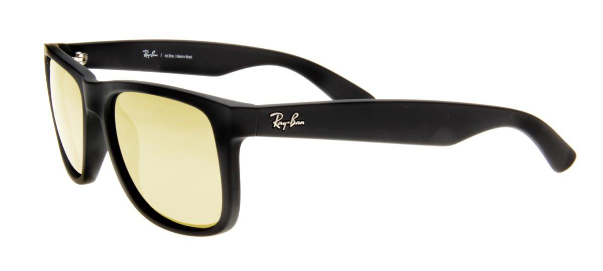 6f9725ca6 ... ideal para quem passa diversas horas do dia usando óculos de sol. Esse  é outro motivo pelo qual vemos praticantes de esportes usando o modelo.