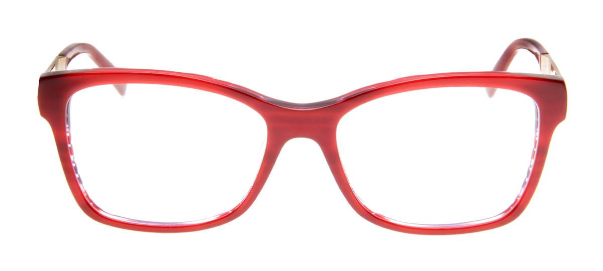 óculos De Sol Ana Hickmann Vermelho   David Simchi-Levi 2a6d153b58