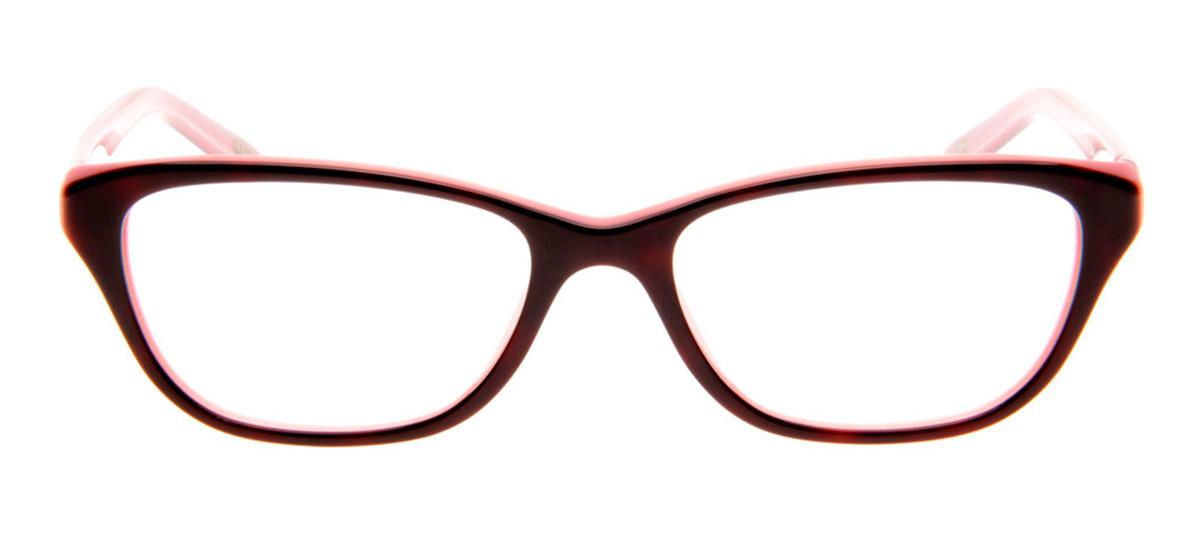 840e83e231c95 Oculos Aviador Rosa Comprar Usado No Brasil 52 Oculos