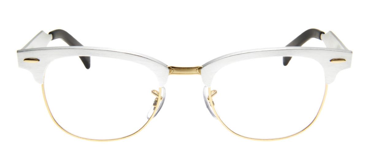Promoções De Oculos Ray Ban Original   Louisiana Bucket Brigade fd095ec7d2