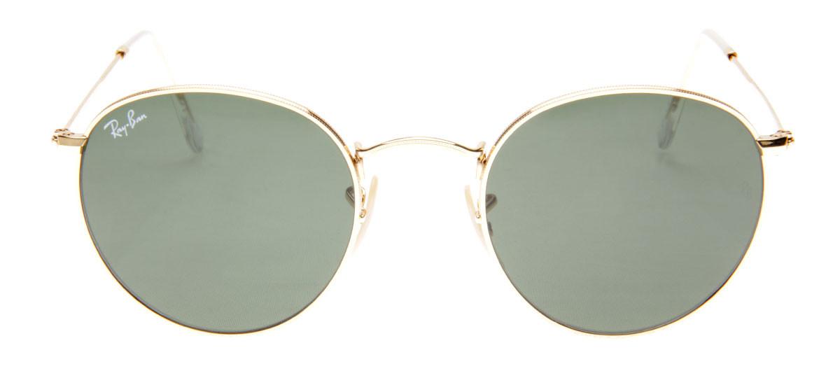cheap ray ban wayfarer rb2140 lentes cristal espelhado 2cd8c78013