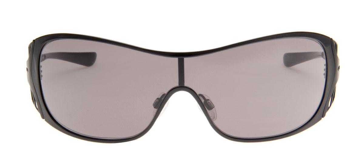 b6175fd3888a0 Replica De Oculos Oakley X Squared Carbono Fosco « Heritage Malta
