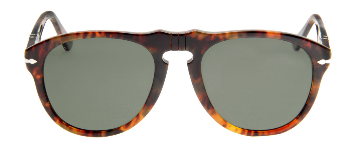 046b5adf9 Comprar Oculos De Sol Atitude Mma | www.tapdance.org