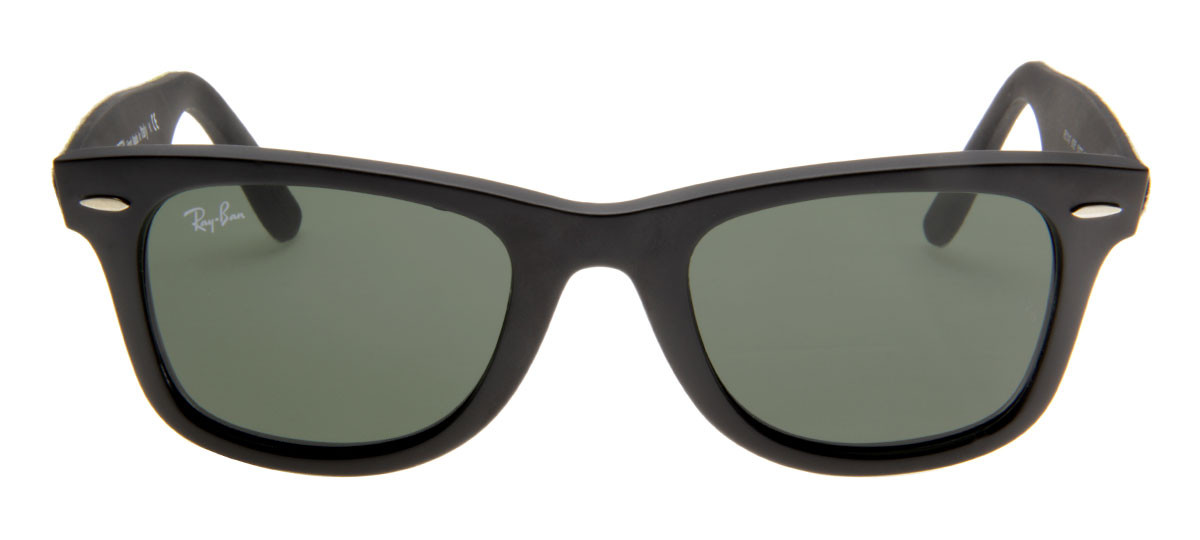 3e9de3afe9 Ray Ban Rb 2140 Wayfarer Preto Fosco | SEMA Data Co-op