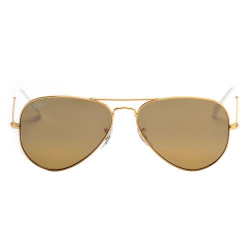 99b0ce55c Oculos Ray Ban Original Wayfarer Rb2140-37 Preto E Laranja ...