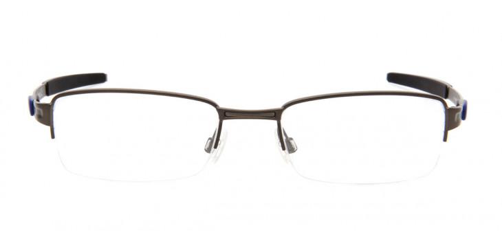 Óculos de grau Oakley Tumbleweed