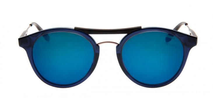 Carrera 6008 50 - Azul - P2AXT