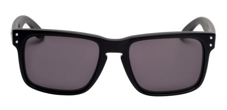 Óculos Oakley Holbrook Preto lentes G15