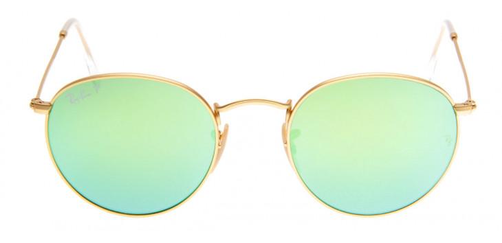 e02f998df Como Saber Se O Oculos Ray Ban é Original | Louisiana Bucket Brigade