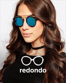 Estilo Redondo