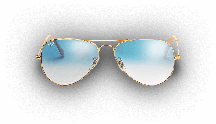 óculos Wayfarer Lente Transparente Mercadolivre   Louisiana Bucket ... 87c51adcdd
