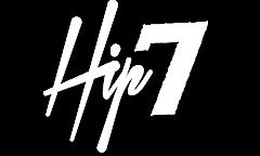 Hip7 Hip7