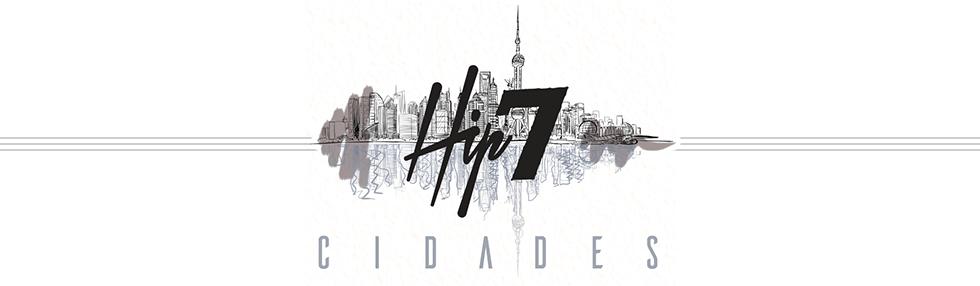Hip7 Linha Cidades