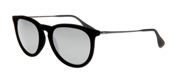 Óculos Ray-Ban Erika