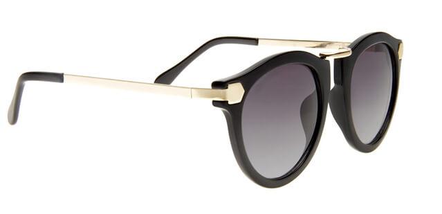 ecc9417aa Armação de Óculos em Aluminio Armação de Óculos em Aluminio