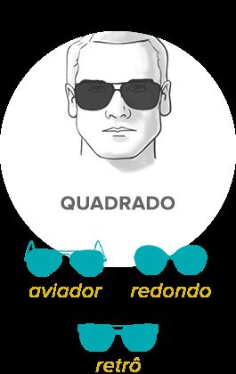 Armação de Óculos - Tudo Sobre Armações de Óculos 157b130722
