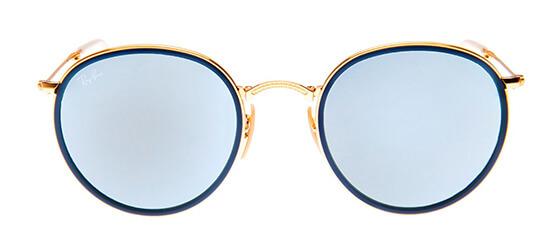 Armação de Óculos - Tudo Sobre Armações de Óculos b1d8a5dd69