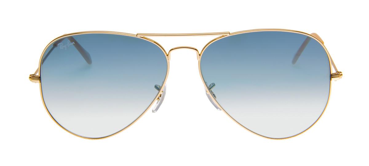 0efdab48926e7 Tire suas dúvidas! Descubra o tamanho ideal do óculos Ray-Ban ...