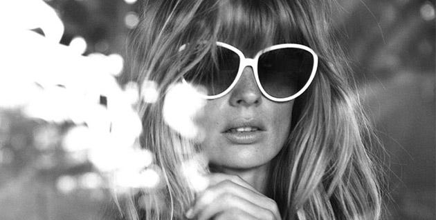 Combine o look com os óculos pra ficar estiloso - QÓculosQÓculos 18c1e11a74