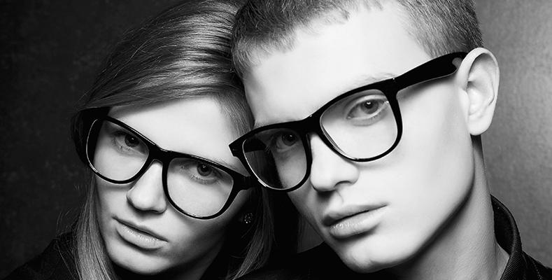 8518ce876 Roupas que combinam com os óculos aviador - QÓculosQÓculos