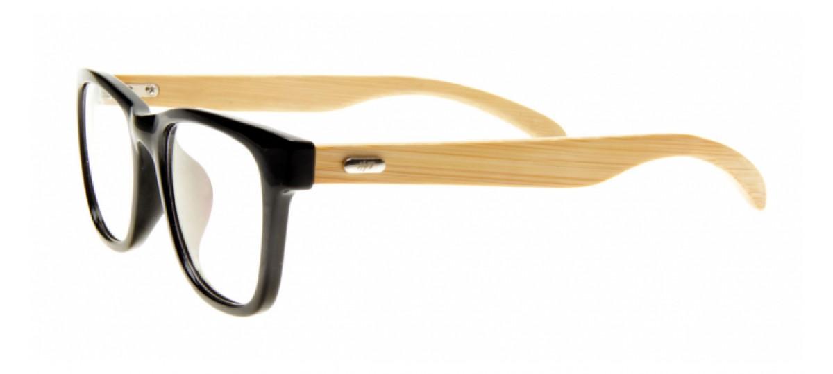 oculos-grau-hipe-7-ryz1123--wayfarer-arma_o-preto-fosco-e-madeira-diagonal-2000323-b