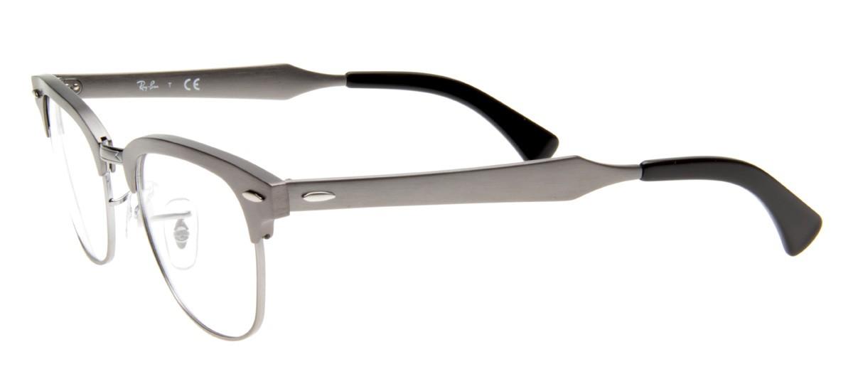 oculos-grau-ray-ban-rb6295-clubmaster-aluminum--wayfarer-arma_o-cinza--diagonal-2000265-b