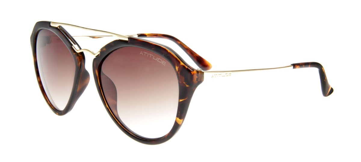 oculos-sol-atitude-at5229-fashion-lente-degrad_--frontal-1000707-a