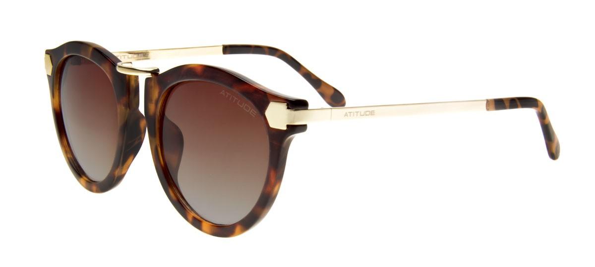 oculos-sol-atitude-at5238--gatinho--lente-degrad_--frontal-1000983-a