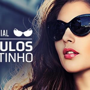 Óculos Gatinho na moda, especial Óculos Gatinho