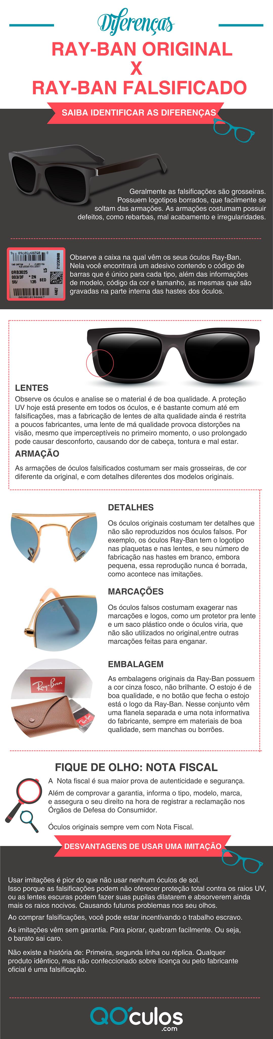 infografico-como-identificar-oculos-original-ou-oculos-falsificado