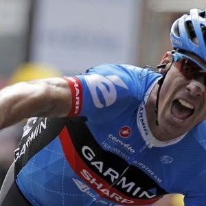Principais Óculos para Esportistas, Ciclistas e Corredores