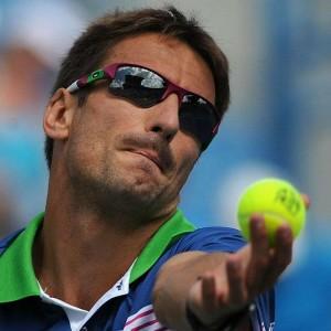 Esporte e Óculos de Sol Combinam?