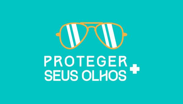 e1d0dda786f99 Dica para Proteger os Seus Olhos - QÓculosQÓculos