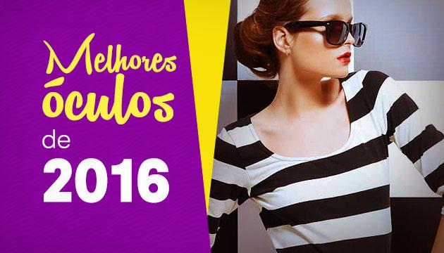 df3fd3fe67c1e Os óculos mais usados no primeiro semestre de 2016 - QÓculosQÓculos